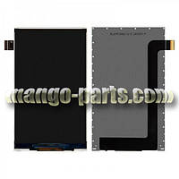 LCD Дисплей  Lenovo  A1000 (mobile)