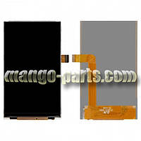 LCD Дисплей  Lenovo  A308/A318/A356/A369/A369i
