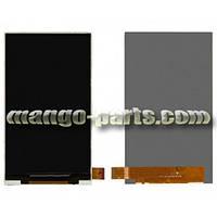 LCD Дисплей  Lenovo  A316/A316i/A319/A396 оригинал