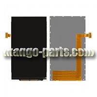 LCD Дисплей  Lenovo  A516/A378