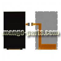 LCD Дисплей  Lenovo  A390/A390e/A690/A390T/A376/A356