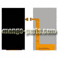 LCD Дисплей  Lenovo  A830