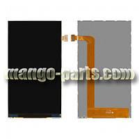 LCD Дисплей  Lenovo  A880/A889
