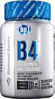BPI B4 30 капс.