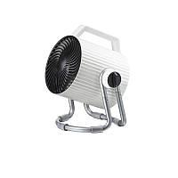 Бытовые вентиляторы Steba VT 2