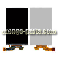 LCD Дисплей  LG  P700/ P705/ P713/ P715 Optimus L7 high copy