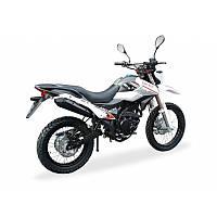 Мотоцикл Shineray XY250-6С Enduro New