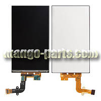 LCD Дисплей  LG  P760/ P765/P768 Optimus L9 high copy