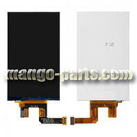 LCD Дисплей  LG D280/D285 Optimus L65 Dual Sim  high copy