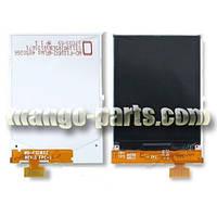 LCD Дисплей  Nokia 1616/1661/1662/1800/5030 high copy