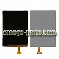 LCD Дисплей  Nokia C2-02/C2-03/C2-06/C2-07/C2-08