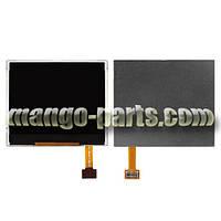 LCD Дисплей  Nokia E71/E72/E63