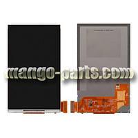 LCD Дисплей  Samsung  G350E Galaxy Star Advance high copy