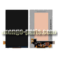 LCD Дисплей  Samsung  G360F/G360H/G360 Galaxy Core Prime high copy