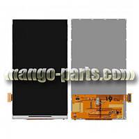 LCD Дисплей  Samsung  G530H/G530F Galaxy Grand Prime high copy