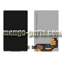 LCD Дисплей  Samsung  J100 Galaxy J/J100F/J100H high copy