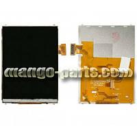 LCD Дисплей  Samsung  S5360 Galaxy Y