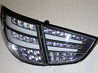 Задняя оптика Hyundai IX35