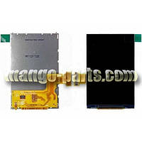 LCD Дисплей  Samsung  S5660 Galaxy Gio