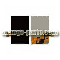 LCD Дисплей  Samsung  S5830i Galaxy Ace/S5839i оригинал (Китай)