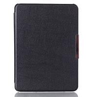 Обложка KUESN для электронной книги Amazon Kindle Voyage - Black