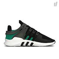 Кроссовки Adidas EQT Support Green