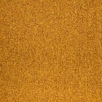 Ковровая плитка Modulyss Alpha 215