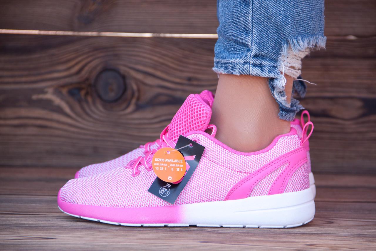Женские кроссовки на лето YD ( 36, 37, 38 размеры ) . Код: 610.