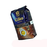 Кофе в зернах J.J. Darboven Eilles Caffe Crema 500 гр