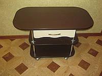 Журнальный стол РЕЛАКС 3 С ЯЩИКОМ