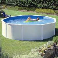 Сборный бассейн Bestway Hydrium Pool 56571/56571 (360x120)