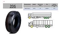 Шины для грузового автотранспорта