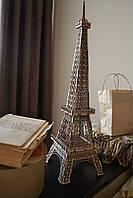Эйфелева башня декор для дома