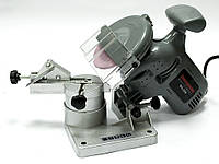Станок для заточки цепей Электромаш МЗ-250