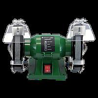 Точило электрическое Craft-tec PXBG202