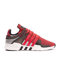 Кроссовки Adidas EQT Support Red Black