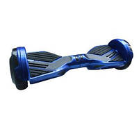 Гироскутер Power Wheel Q7 Blue
