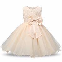 Платье праздничное для девочки. , фото 1