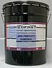 Мастика гідроізоляційна покрівельна холодна IZOFAST 20 кг