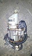 Б/у электрогидроусилитель13188613 для Opel Astra H Caravan