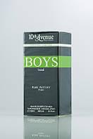 10th Avenue BOYS BAND EL Pour Homme