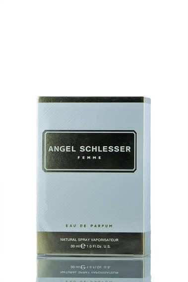 Парфюмированная вода Angel Schlesser FEMME Eau de Parfum для женщин