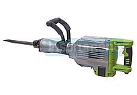 Отбойный молоток Pro Craft PSH 2700
