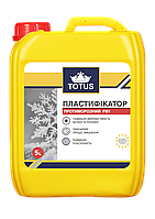 Пластификатор противоморозный TOTUS  5л