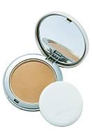 Artdeco - Компактная пудра минеральная - Pure Minerals - №25 - sun beige