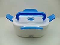 Электрический Ланч Бокс с подогревом Lunchbox YY-3166