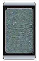 Artdeco - Тени - стойкие для век - №004