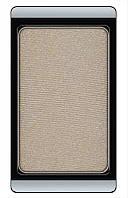 Artdeco - Тени - стойкие для век - №015