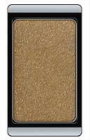 Artdeco - Тени - стойкие для век - №016