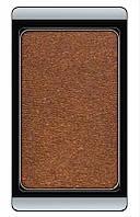 Artdeco - Тени - стойкие для век - №020